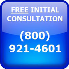 free law consultant